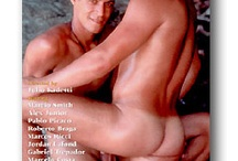 Gay Erotic DVD / We carry a wide range of fun collection of gay dvds and gay porn videos. Ideal for ultimate visual stimulation if youre looking for man-on-man action.