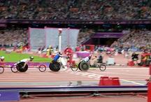 2012 Paralympics (London)