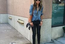 jeanssachen