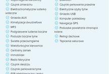 Auto Gabloty / http://www.autogabloty.pl/