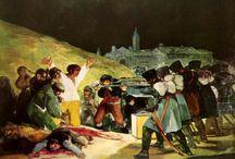 スペイン絵画 las pinturas espanolas