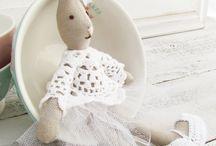 textil szépségek