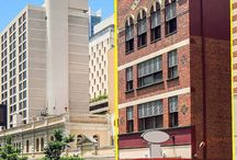 City Edge Brisbane Hotel / Accommodation in Brisbane CBD, City Edge Brisbane Apartment Hotels provides cheap hotels in Brisbane city,Serviced Apartments in Brisbane at budget prices.
