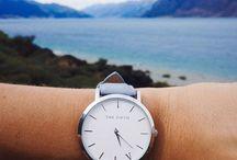 .watches.