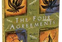 Books Worth Reading / by Mari Rabadan