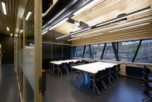Architecture & interior / 나의 관심은 인테리어 디자인!!