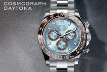 NY purchase)