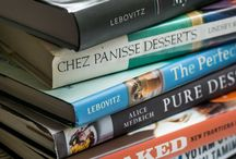 Cookery book planning