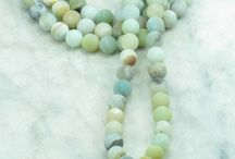 Julia Felicia Jewellery Malas