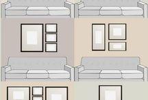 Идеи для интерьера / Интересная мебель, текстиль, декор для интересного дома