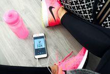 Exercic