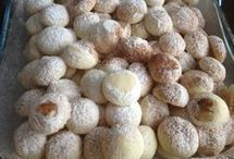 kerem santli kurabiye