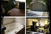 Rental Properties available