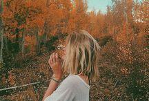 Autumn/Fall Photos