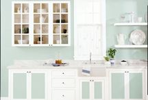 Home & Design / Everything related to the stylish home and design.