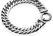 ZINZI SILVER JEWELS & WATCHES / Trendy zilveren sieraden en horloges met ambassadrices Kim, Fatima en Lieke...