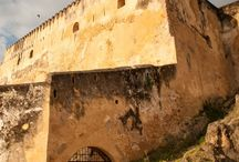 Kenya Museums and sites to Visit