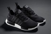 Sneakers och så