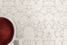 Wallpaper Ideas