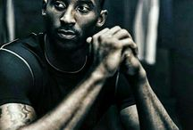 Kobe Bryant art and wallpapers