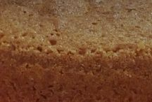 Gluteeniton - gluten free