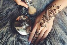 Henna.Tato.
