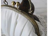 bolsos elegantes