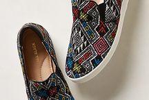 lov lov shoes
