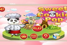 appresk.in - sweet cookie pop / https://itunes.apple.com/in/app/sweet-cookie-pop/id952619289?mt=8