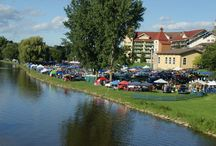 2014 Frankenmuth Autofest