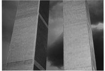 Reconstrução da Torres Gémeas