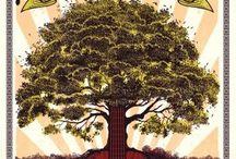 Bristol Rhythm & Roots Festival