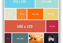 jQuery Cool Scripts / Best collection of jQuery scripts