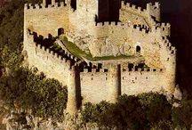 Portugal - Templar Knights