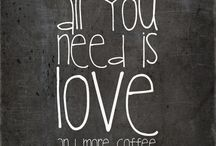 a cup of coFFee ♥ +