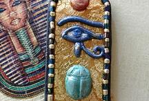 recita egiziani