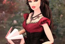 [barbie]