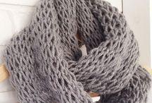 Sewing-knitting-fun