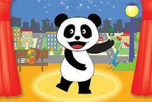 http://www.ouvirmusicas.pt/panda-vai-a-escola/