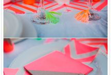 Wedding Festivities Inspo