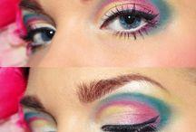 My Style / by Fernanda Fregoso