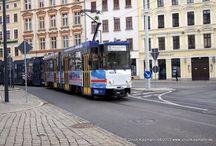 Verkehrsgesellschaft Görlitz GmbH  / Sie sehen hier eine Auswahl meiner Fotos, mehr davon finden Sie auf meiner Internetseite www.europa-fotografiert.de.