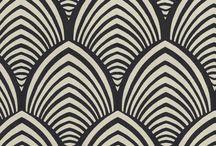 Textures écailles / Textures de détail d'écailles