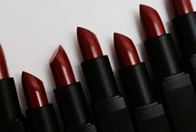 •Your lipstick...your power