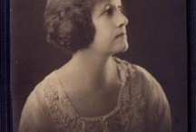Jennie Lewis Hullinger