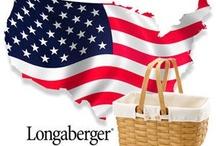 Longaberger