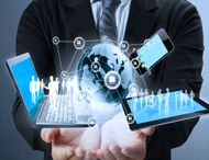 Real Time Projects in Android Application-http://1croreprojects.com/ / 1 crore projects initiatives duties is one of the wonderful task facilities in chennai and  projects offers 2016 year  tasks for engineering college students in java, dot net, android, oracle, records mining,embedded tool and php technology and  one of the primary research and improvement in chennai and for more visit http://1croreprojects.com/