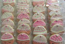 Karyn's Cookies