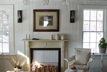 >livingroom<