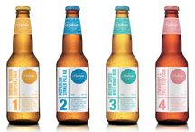 Beer/Brewery